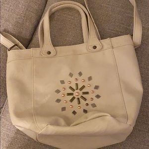 Handbags - Cute lil/medium purse